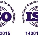 TRANSIZIONE NORMA ISO 9001