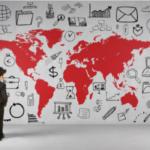 Internazionalizzazione PMI toscane BANDO 2018