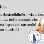Porto Sostenibile®: al via la fase operativa dello standard che misura il grado di sostenibilità dei porti turistici