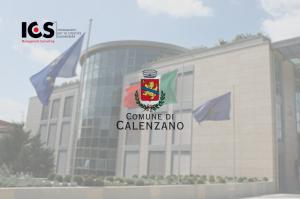 Copia di Blog Calenzano