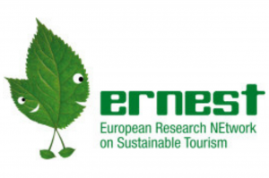 European Research NEtwork on Sustainable TourismEuropean Research NEtwork on Sustainable Tourism