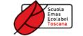 LOGO SCUOLA EMAS (1)