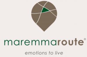 Maremma Route Progetto