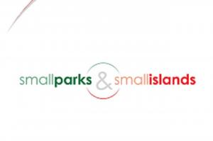 Small Parks & Small Islands Progetto